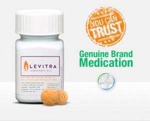medication-Levitra